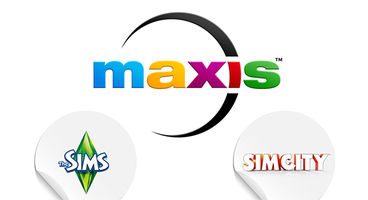 Maxis hiring for