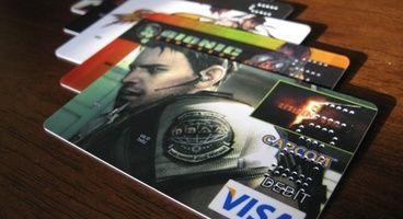 Visa reassures PSN users