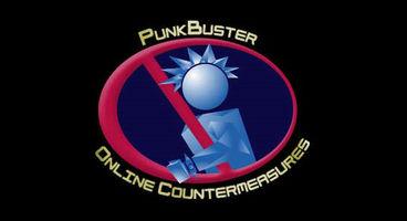 Hacker using Punkbuster to frame innocent Battlefield 3 gamers