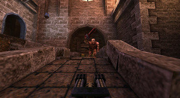 Quake Crossplay - What to Know About Cross-Platform Support