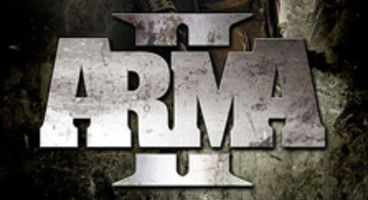 ITV's use of fan-made ArmA 2 footage a
