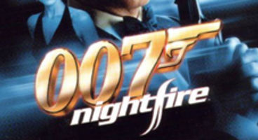 Pitchford: 007 Nightfire nearly had no gun fights, meddling film exec