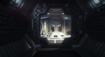 Alien: Isolation Multiplayer Modes - Co-Op Was Initially Considered