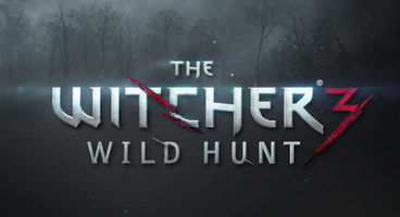 The Witcher 3 delayed until February 2015,