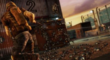 Uncharted 3 multiplayer beta gets update, goes public today