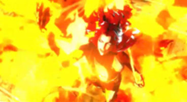 Marvel vs. Capcom 3 now adds Phoenix and Haggar to its roster