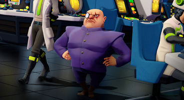 Evil Genius 2 Mod Support - Steam Workshop and the State of Mods at Launch
