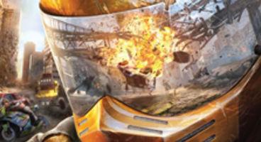 PlayStation Store update, MotorStorm Apocalypse online demo