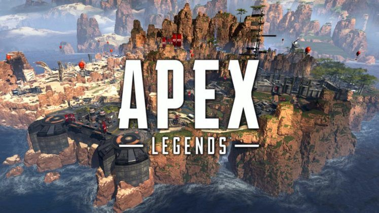 Apex Legends Replay with Same Squad - Stay as Same Party Option?