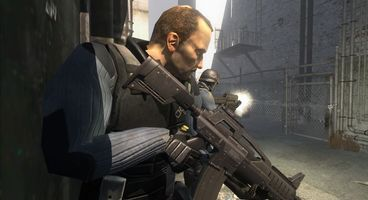 PC Patch coming for F.E.A.R 2 soon