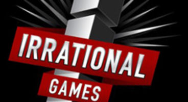 2K Boston becomes Irrational Games once again, embraces legacy