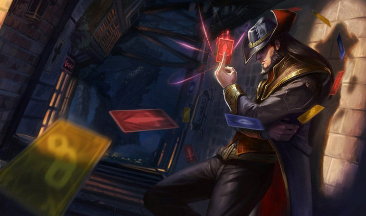 League of Legends Patch 10.6 - Release Date, Continued Wukong Rework Testing and More