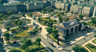Anno 1800 Launch Failed - How to Fix Anno 1800 on the Epic Store