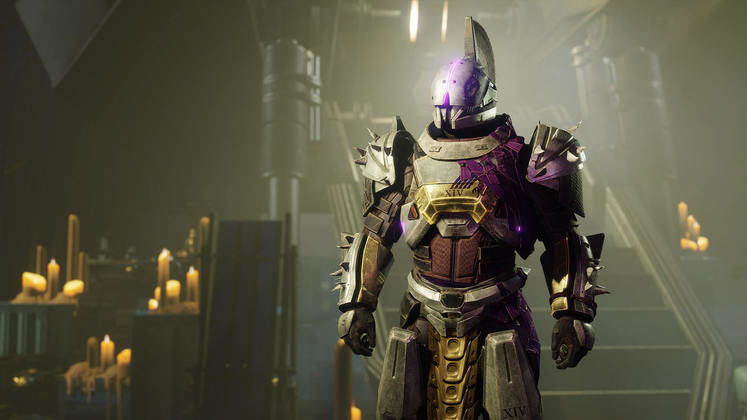 Destiny 2 Season of Dawn Release Date - Everything We Know