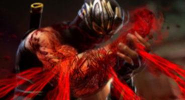 Ninja Gaiden 3 quits 'game metaphors', worked into game world