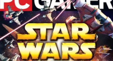 BioWare confirms Star Wars: The Old Republic has space battles