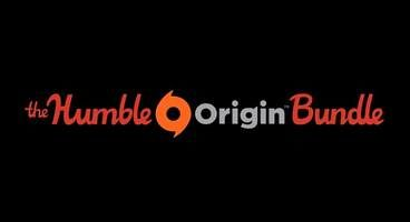 Humble Origin Bundle passes $9M, headed to $10M