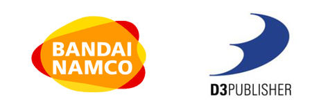Namco Bandai in $99.7 million profit, looks to make D3 a subsidiary