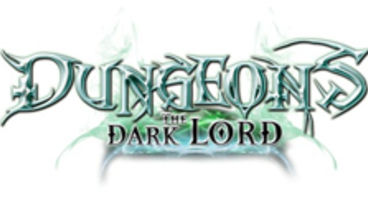 Kalypso reveal 'Dungeons - The Dark Lord', multiplayer arrives