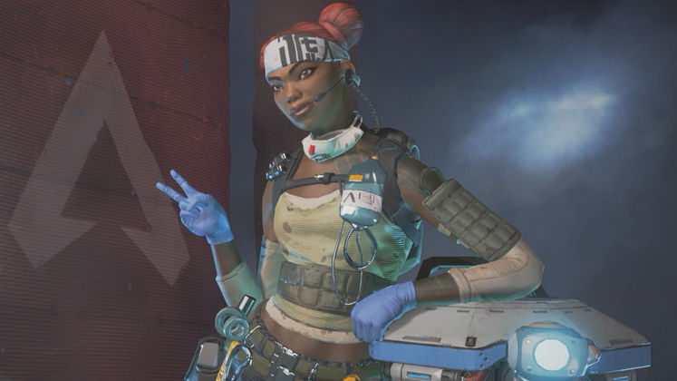 Apex Legends Cross-platform Support - Will it feature Cross-play across PC, Xbox One and PS4?