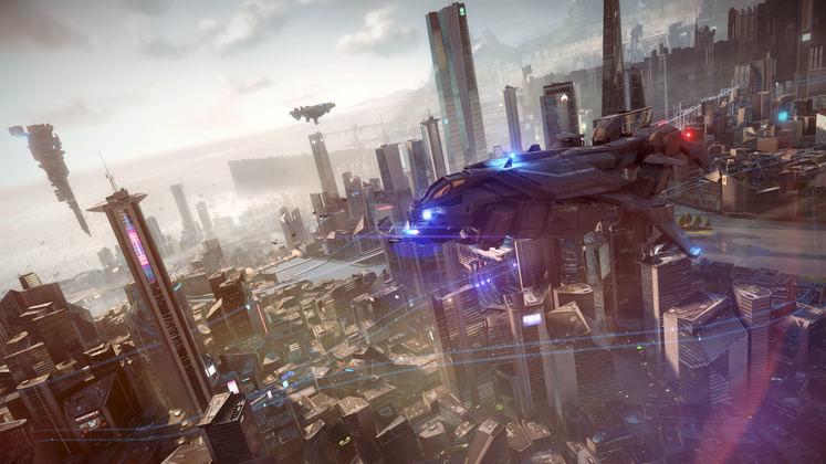 PlayStation 4 Games Verdict