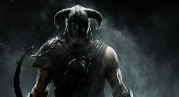 Bethesda release Skyrim v1.4 changelog,
