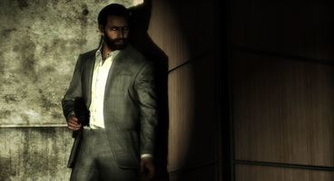 Max Payne 3 pushed back from March until May 2012 (Dates added)