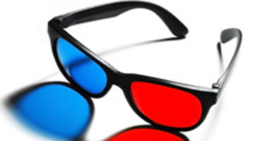 Survey shows EU scepticism on 3D TV, its tech 'not so appealing'