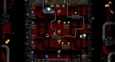 The Adventures of Shuggy released for XBLA
