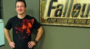 Avellone: Thrill of today's RPGs 'undermined by certain advances'