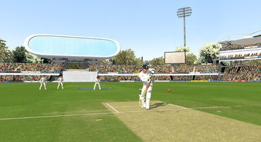 505 Games delays Ashes Cricket 2013 as it
