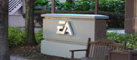 EA confirm staff cuts at sporty Tiburon,