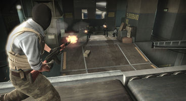 Valve instituting anti-cheat Overwatch for Counter-Strike: Global Offensive