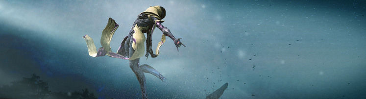 Warframe Wisp Release Date - When is the Wisp coming out?