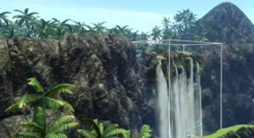 Far Cry 3 in-game map editor detailed in trailer,