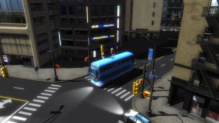 Cities in Motion 2 now available, launch trailer released
