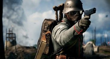 EA Have Just Launched A Premium Game Subscription Service