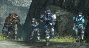 Final Halo Reach PC test will have