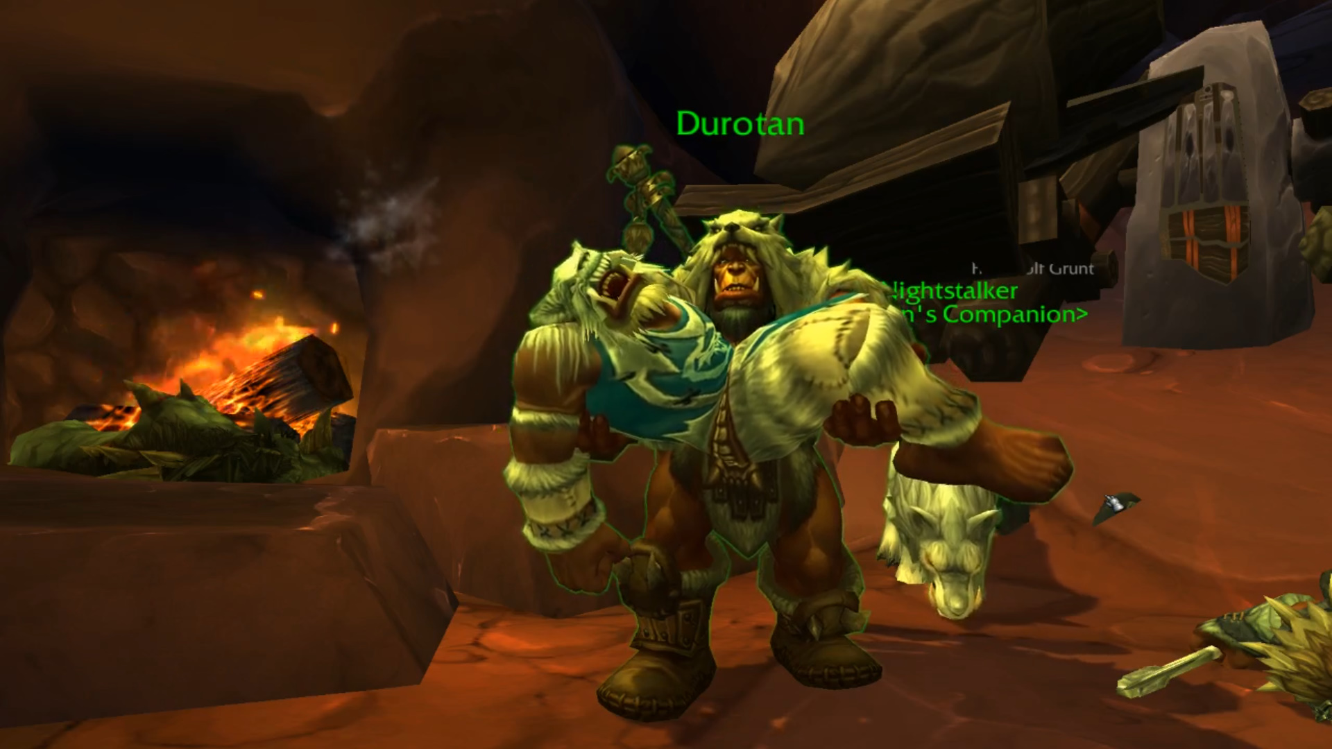 world of warcraft subscriptions have gone up by 600k since the last