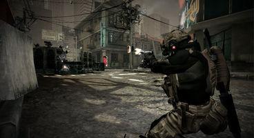 Blacklight: Tango Down PSN EU Release Date Confirmed