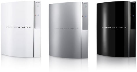 PlayStation 3 price tag cost Sony over $3 billion, R and D to blame?