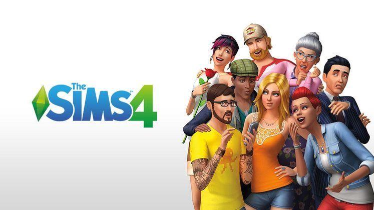 The Sims 4 Lifetime Earnings Cross $1 Billion