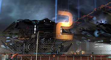 X4 Foundations Online Mode Now Available