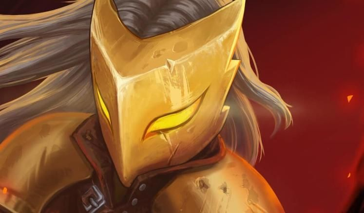 Slay The Spire Artifacts - What Are Artifacts and What Do They Do?