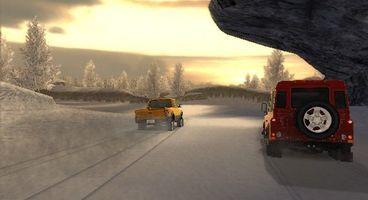 38 Off Road Screenshots