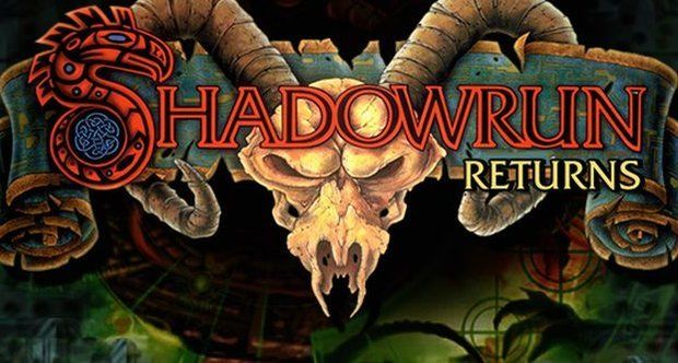 Shadowrun Returns finishes its Kickstarter fundraising with over $1.8M