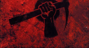 THQ and Syfy to debut Red Faction: Origins movie in March 2011