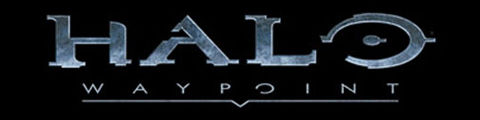 All things Halo go live November 5th, Microsoft date Halo Waypoint