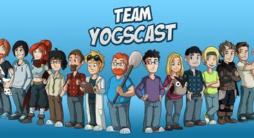 Youtubers Yogscast to receive a cut from Space Engineers sales in return for video series