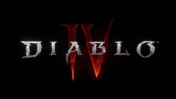 Blizzard Talks Character Art in Diablo 4, Change in Approach to Rendering Story Cutscenes